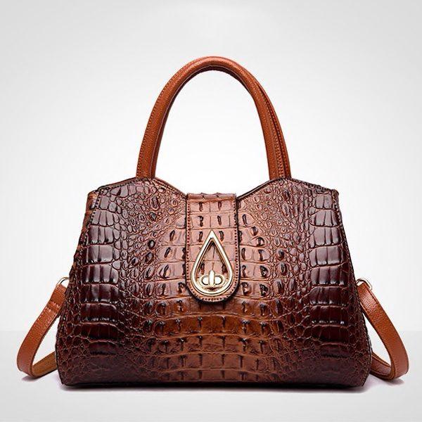 Cara-Crocodile-Bag-11