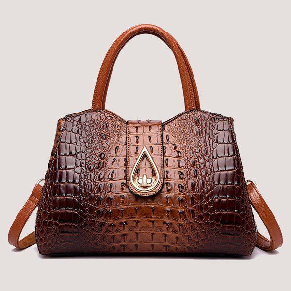 Cara-Crocodile-Bag-12