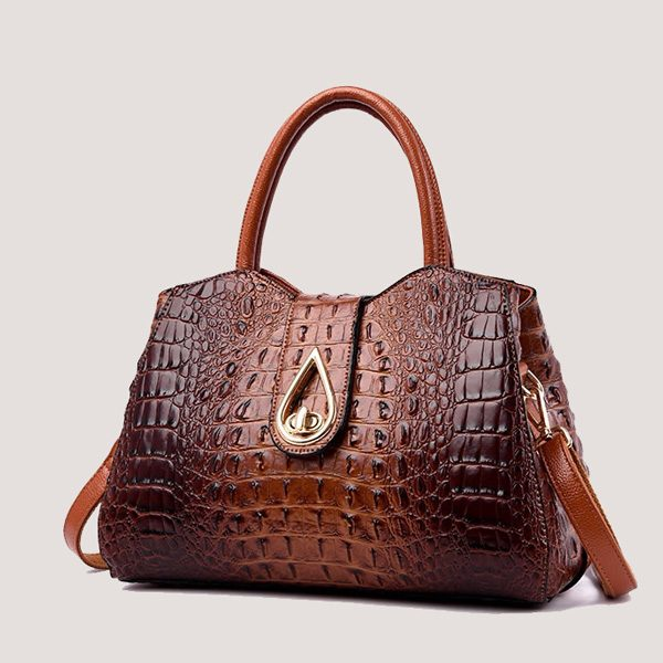 Cara-Crocodile-Bag-13
