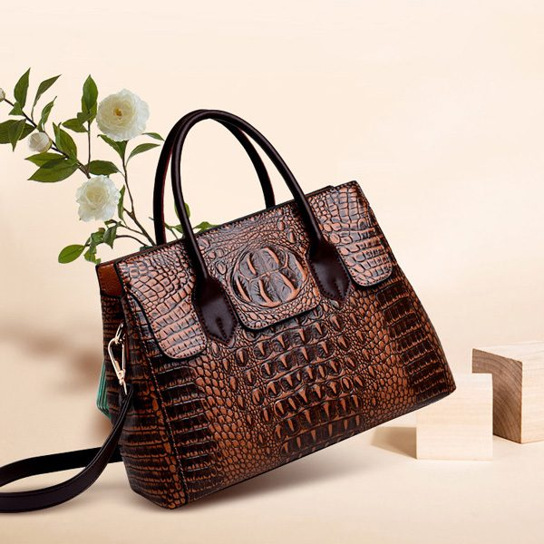 Genoa-Crocodile-Pattern-Bag-9