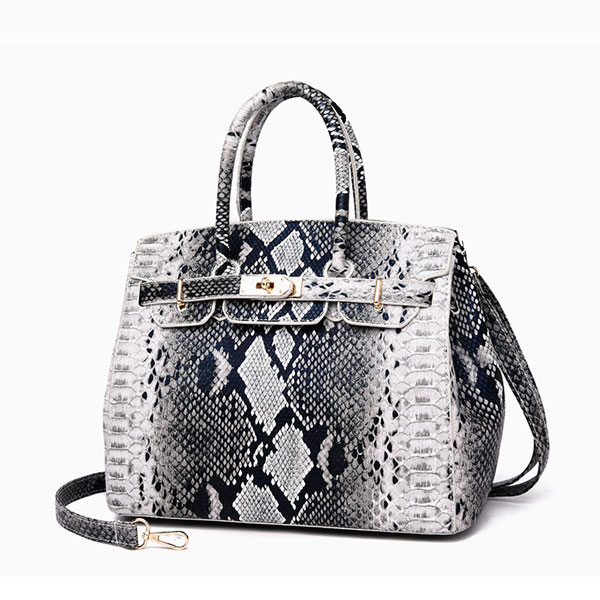 Viola-Snakeskin-Handbag-12