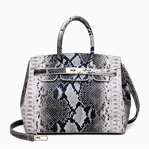 Viola-Snakeskin-Handbag-13
