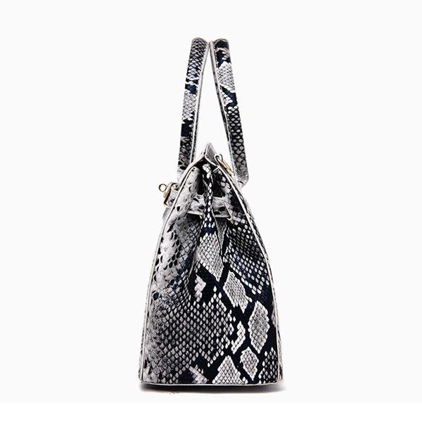 Viola-Snakeskin-Handbag-14