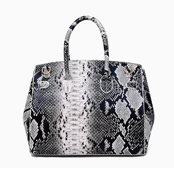 Viola-Snakeskin-Handbag-15