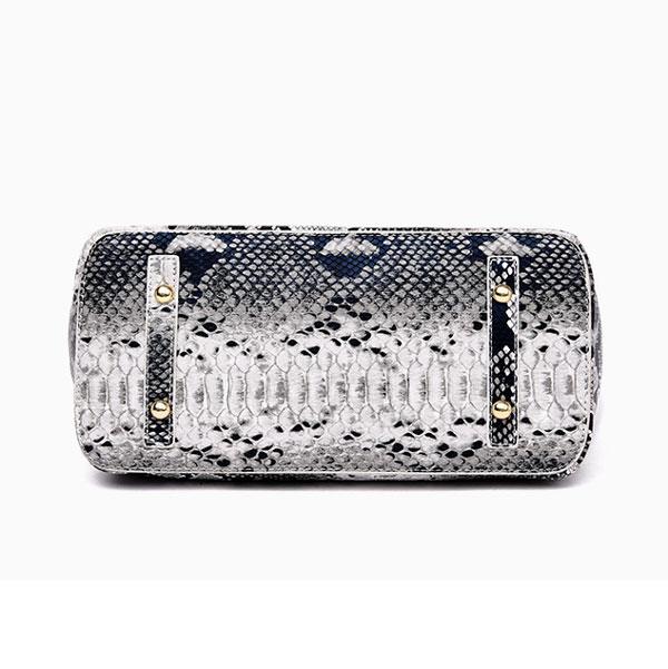 Viola-Snakeskin-Handbag-16