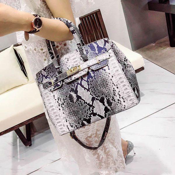 Viola-Snakeskin-Handbag-3