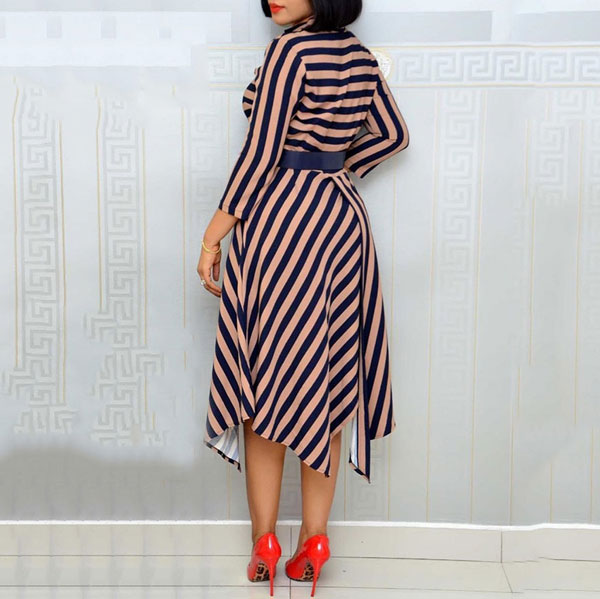 Kloe-Wrap-Dress-with-Belt-3