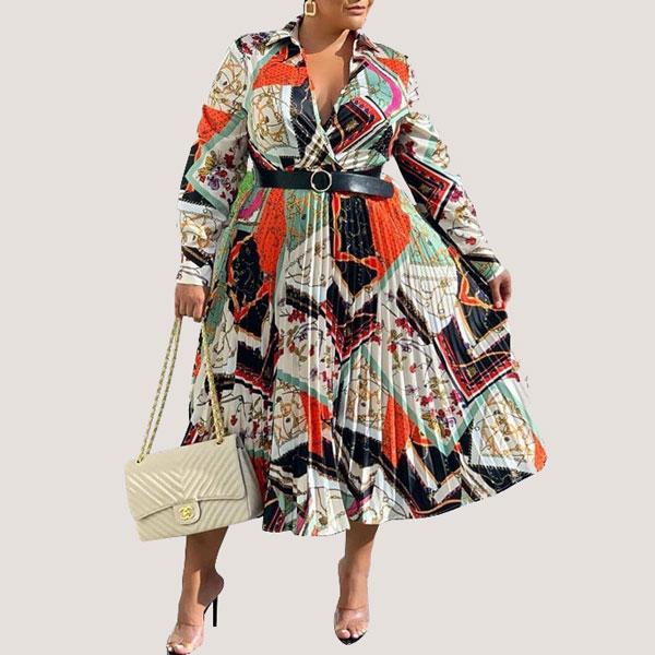 Camilla-Print-Dress-1