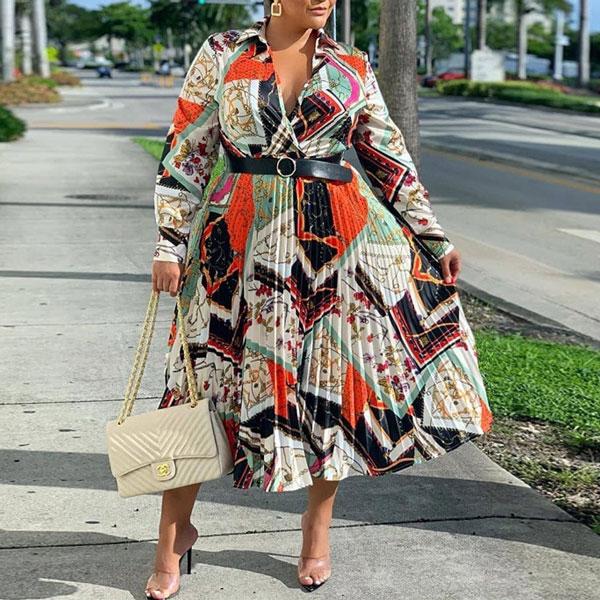 Camilla-Print-Dress-2
