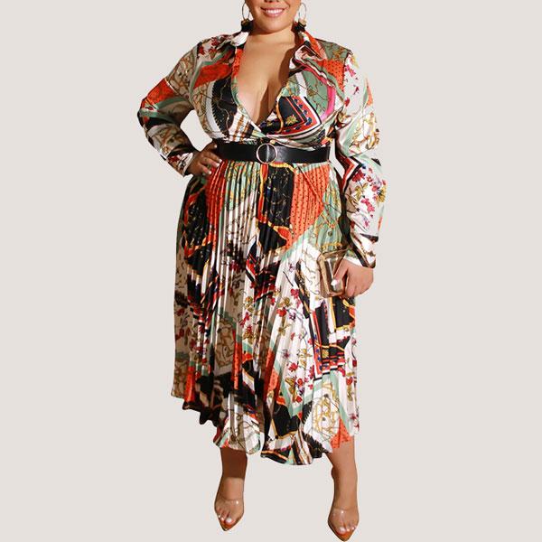 Camilla-Print-Dress-3