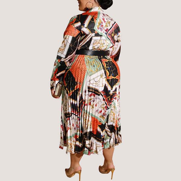 Camilla-Print-Dress-4