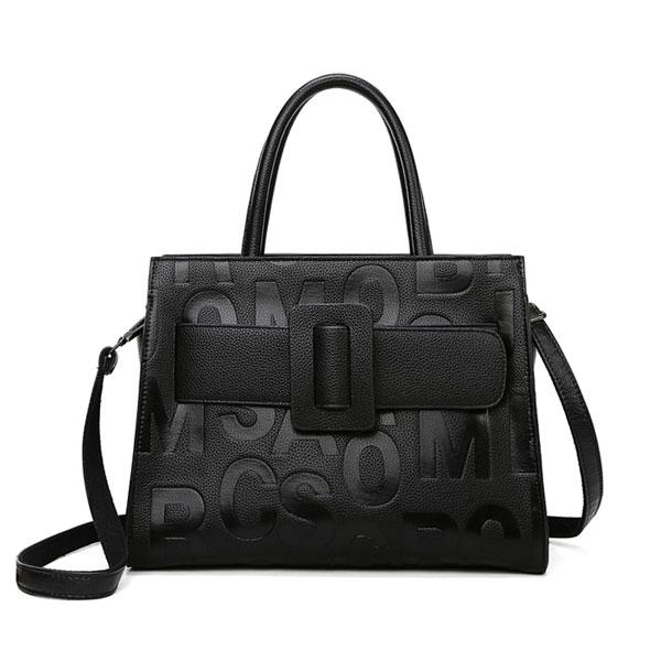 Kira-Metro-Belt-Bag-1