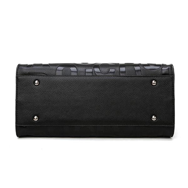 Kira-Metro-Belt-Bag-5