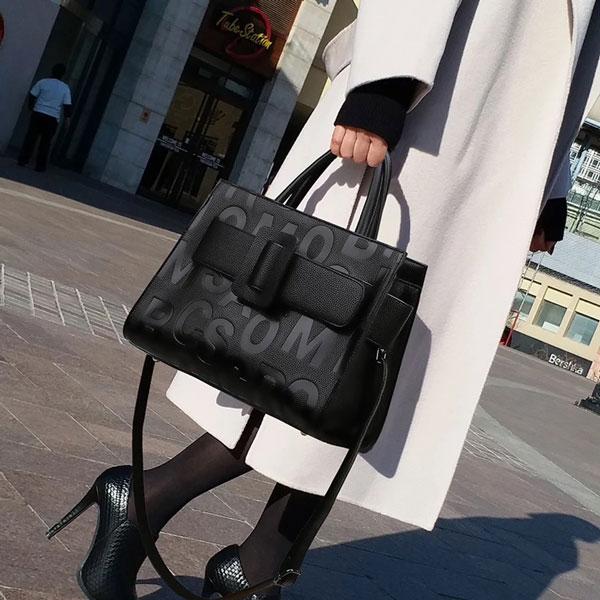 Kira Metro Belt Bag - STL Fashion House
