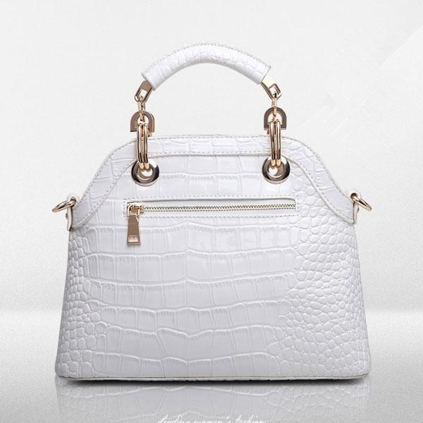 Marcie-Rhinestone-Bag-10