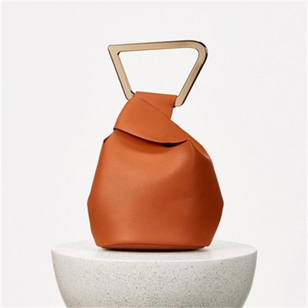 Bolsa-Stylish-Bucket-Bag-1