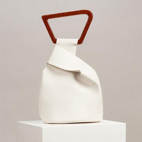 Bolsa-Stylish-Bucket-Bag-3
