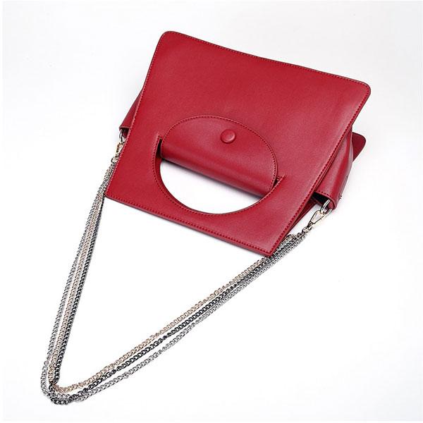 Jennings-Chain-Bag-2