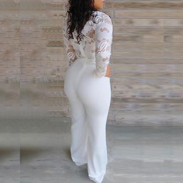 Lindsey-Elegant-Jumpsuit-3