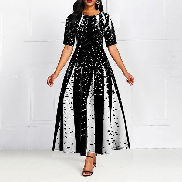 Viola-Print-Maxi-Dress-2