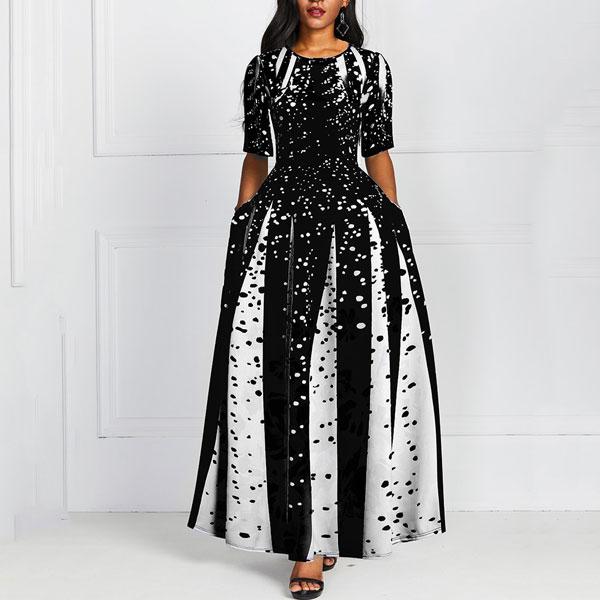Viola-Print-Maxi-Dress-6