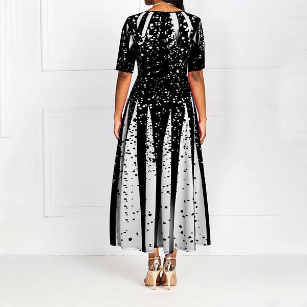 Viola-Print-Maxi-Dress-7
