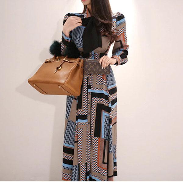 Halsey-Swing-Dress-2