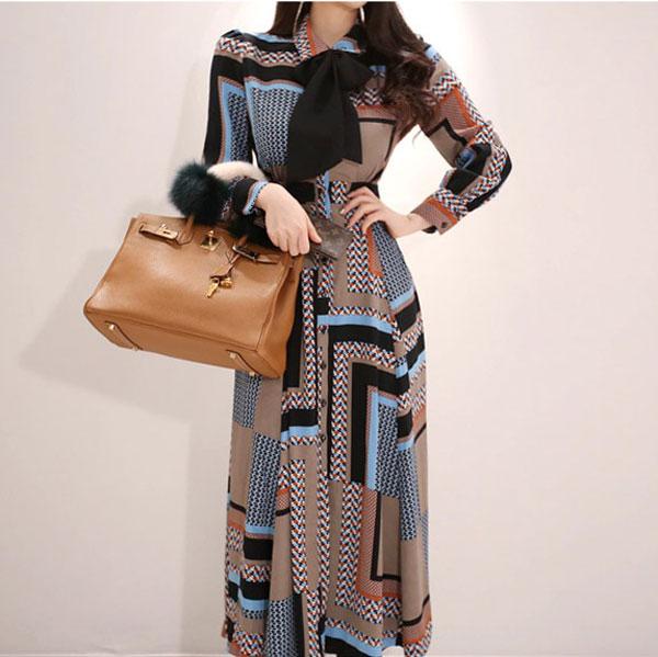 Halsey-Swing-Dress-3