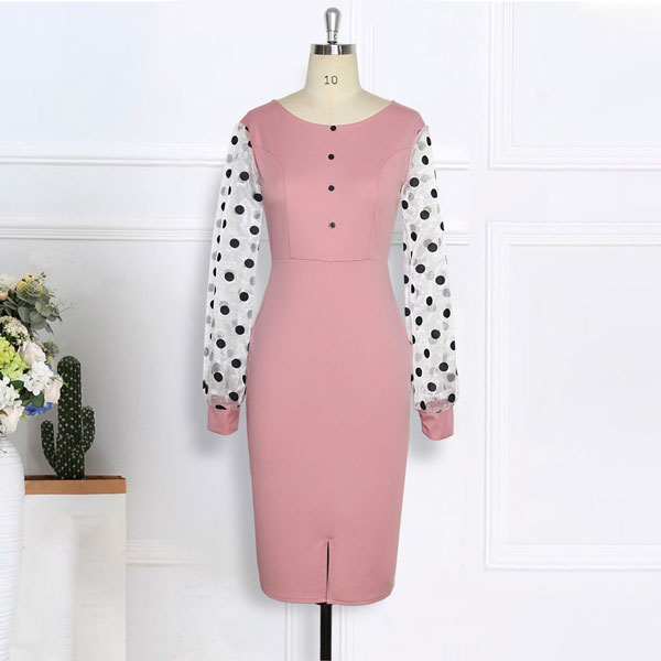 Azalea-Midi-Dress-3