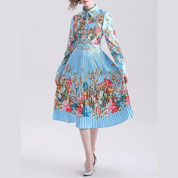 Begonia-Pleated-Dress-3