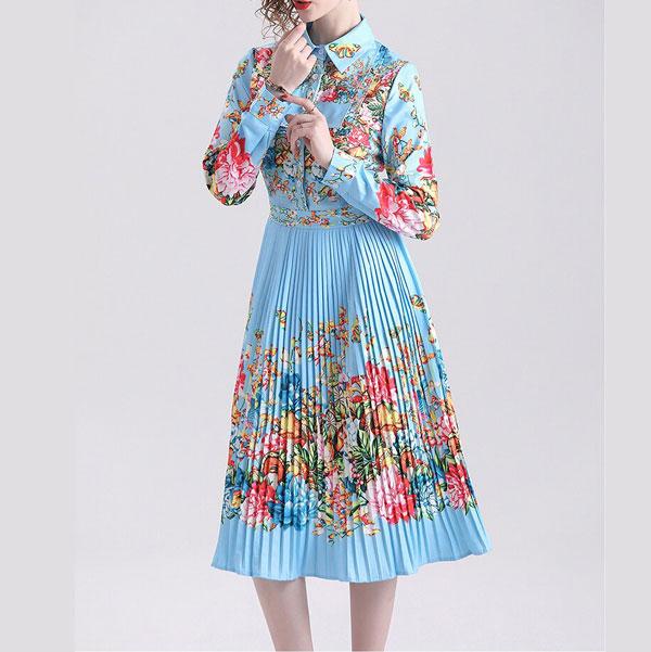 Begonia-Pleated-Dress-4