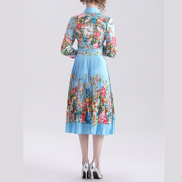 Begonia-Pleated-Dress-5