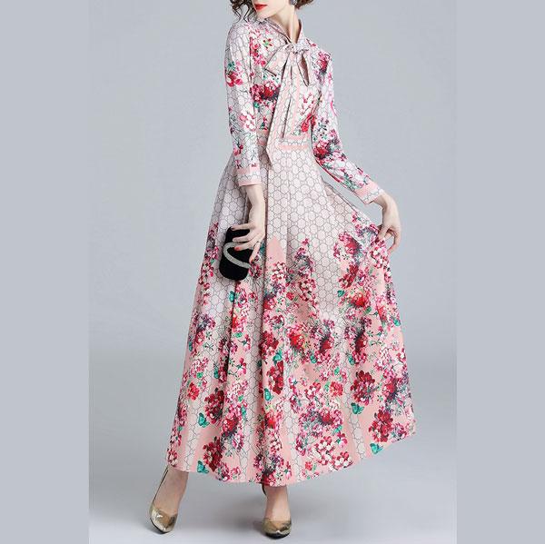 Iris-Floral-Maxi-Dress-1