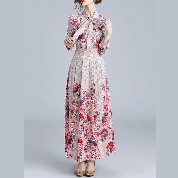 Iris-Floral-Maxi-Dress-2