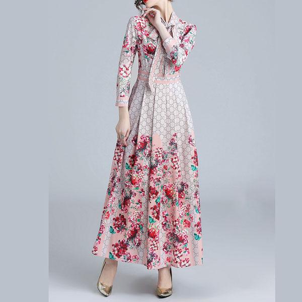 Iris-Floral-Maxi-Dress-3