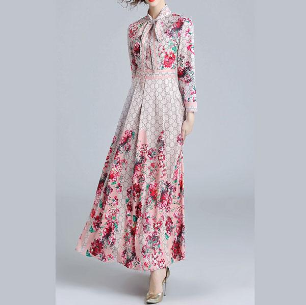 Iris-Floral-Maxi-Dress-5