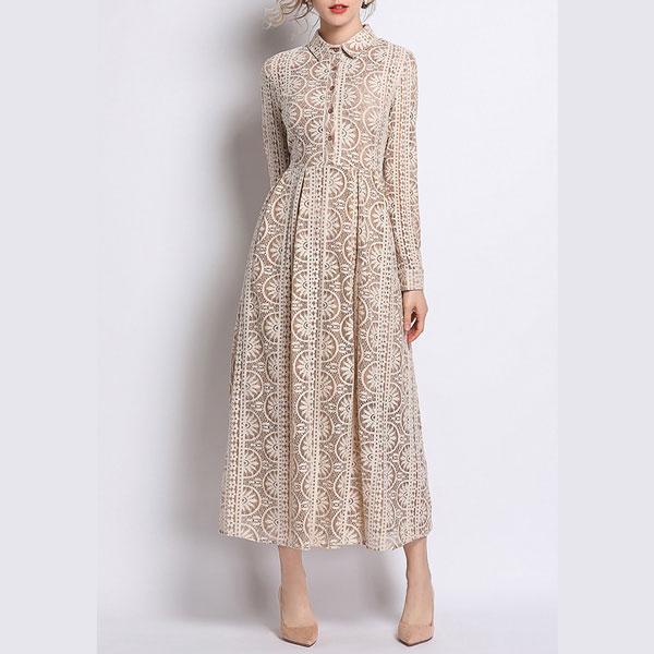 Marigold-Lace-Dress-1
