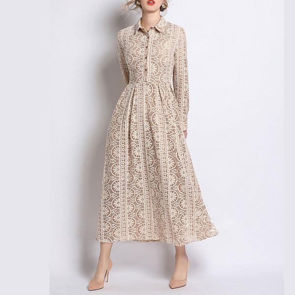 Marigold-Lace-Dress-2