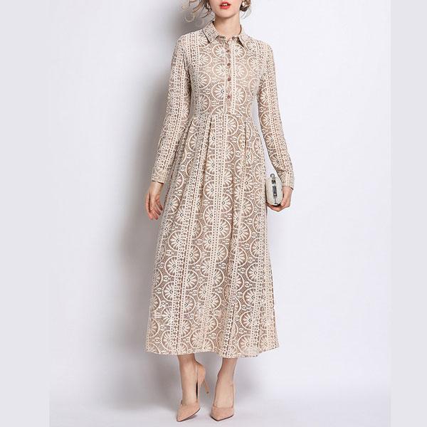 Marigold-Lace-Dress-3