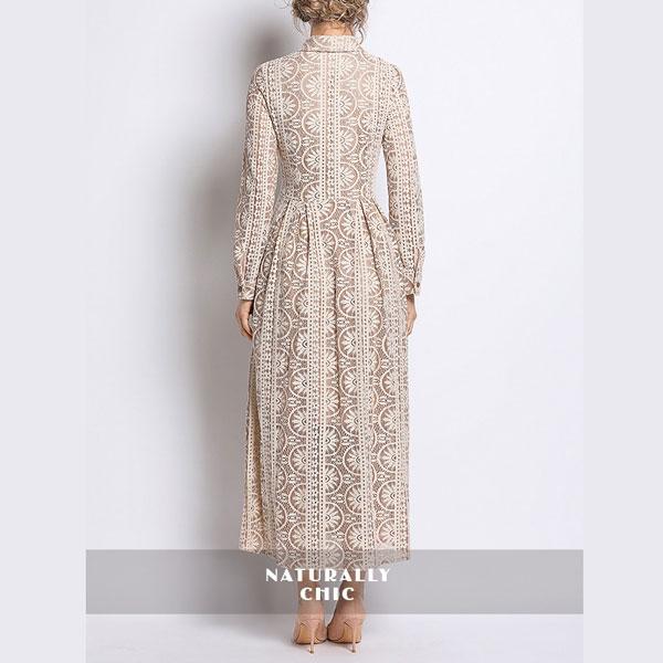 Marigold-Lace-Dress-4