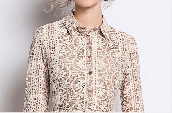 Marigold-Lace-Dress-5