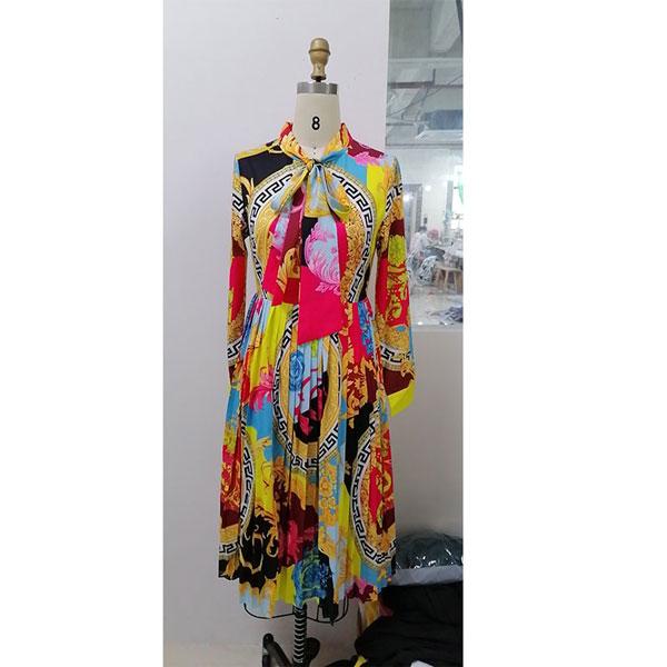 Calla-Bow-Collar-Dress-4