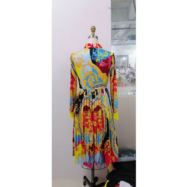 Calla-Bow-Collar-Dress-5