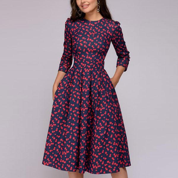 Emilia-A-Line-Dress-1