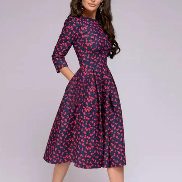 Emilia-A-Line-Dress-2