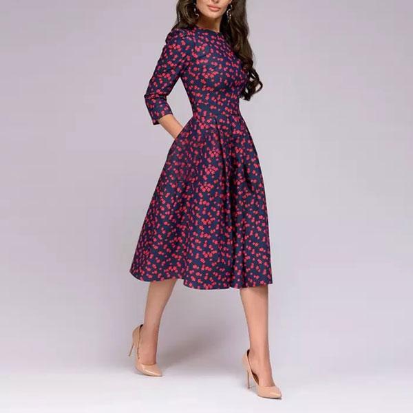 Emilia-A-Line-Dress-3