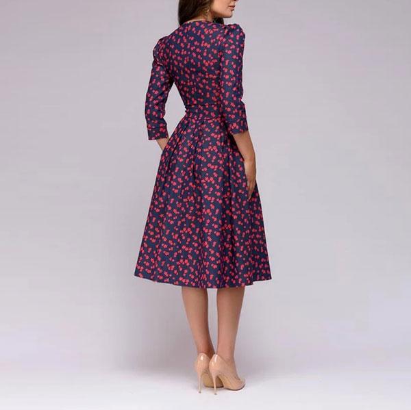 Emilia-A-Line-Dress-4