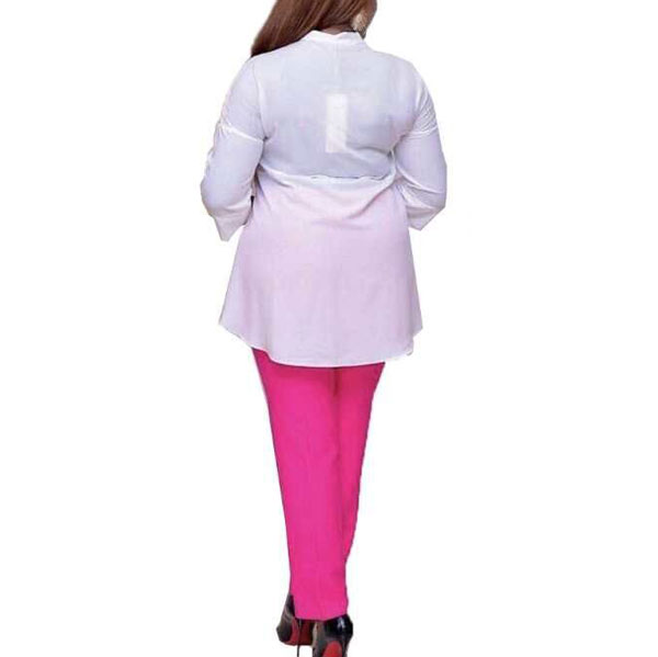 Pink-Bryn-Two-Piece-Set-3