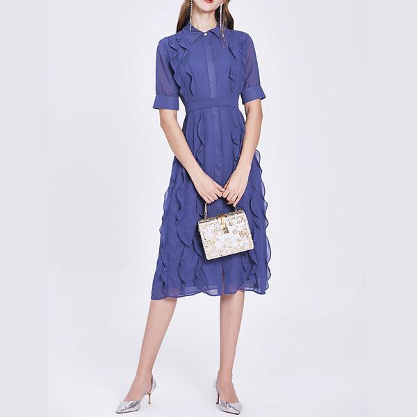 Sweet-Ruffles-Midi-Dress-3